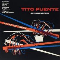 Tito Puente -El Rey Del Timbale