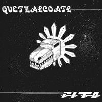 Tito - Quetzalcoatl