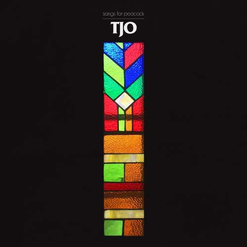 Tjo - Songs For Peacock