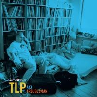 Tlp Aka Troubleman -Recordbox #01: T Aka Troubleman