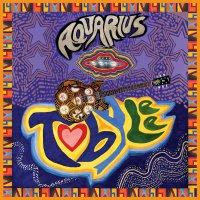 Toby Lee - Aquarius: Deluxe