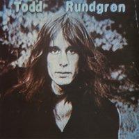 Todd Rundgren - Hermit Of Mink Hollow Blue Marble
