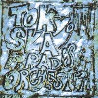 Tokyo Ska Paradise Orgchestra - Pioneers