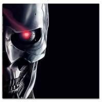 Tom Holkenborg /  (Junkie Xl) - Terminator: Dark Fate