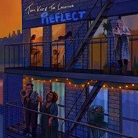 Tom Kitt - Reflect