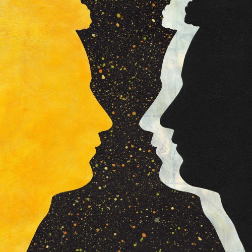 Tom Misch Geography Upcoming Vinyl April 6 2018