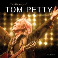 Tom Petty - In Memory Of – The Tribute Album