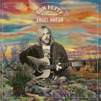 Tom Petty  &  The Heartbreakers -Angel Dream
