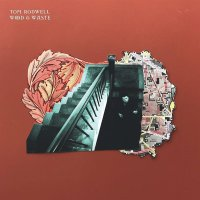 Tom Rodwell - Wood & Waste
