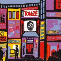 Tom Ze -Grande Liquidacao