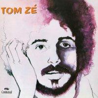 Tom Zé - Se O Caso E Chorar