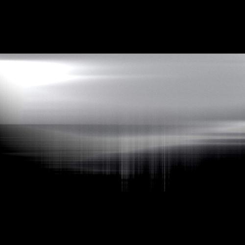 Tomas Nordmark -Exit Ghosts