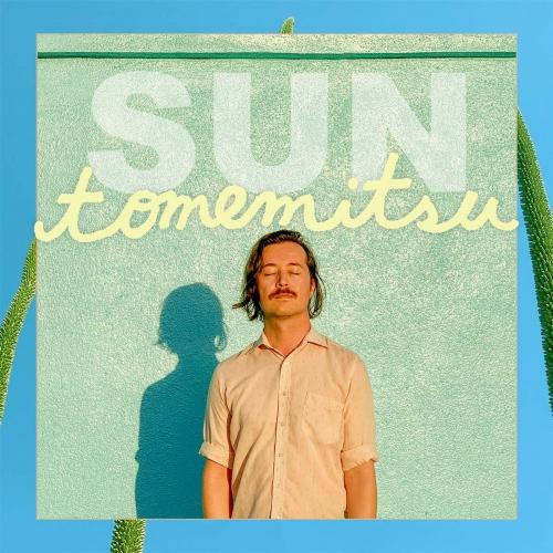 Tomemitsu - Sun