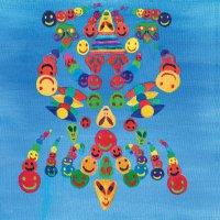 Tommy Guerrero - Dub Tunes