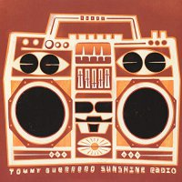 Tommy Guerrero -Sunshine Radio