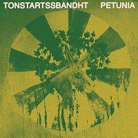Tonstartssbandht - Petunia