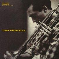 Tony Fruscella -Tony Fruscella