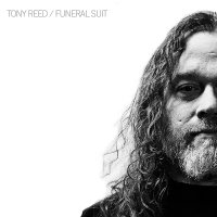 Tony Reed -Blood And Strings: The Ripple Acoustic Series Chapter 2 Funeral Suit