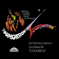 "Toomorrow - From The Harry Saltzman-Don Kirshner Film ""Toomorrow""—Original Soundtrack Album"