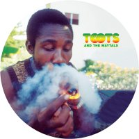 Toots  &  The Maytals - Pressure Drop - The Golden Tracks (Picture disc)