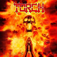Torch - Reignited