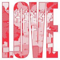 Torgeir Waldemar - Love