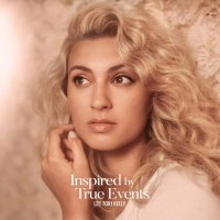 Tori Kelly - Inspired By True Events Clear