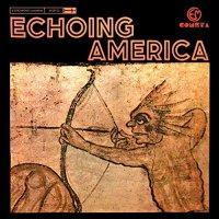 Stefano Torossi / Giovanni Tommaso - Echoing America