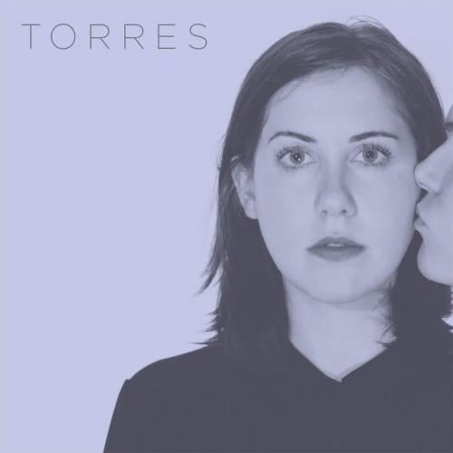 Torres - Torres Lavender