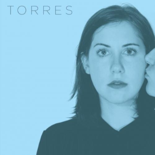 Torres -Torres