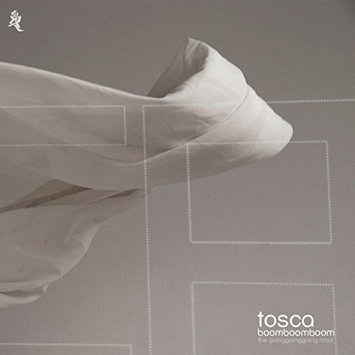 Tosca -Boom Boom Boom
