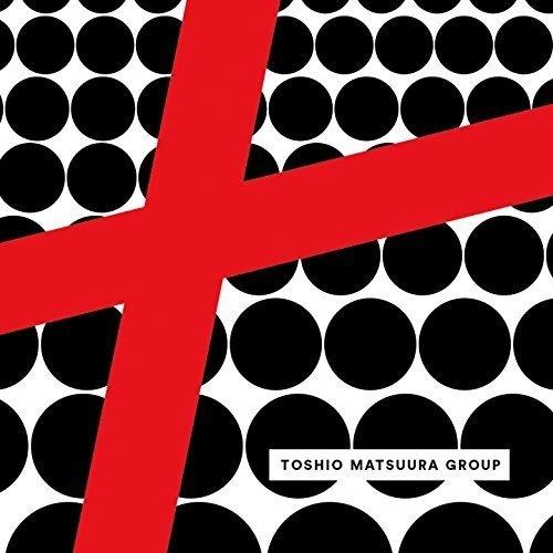 Toshio Matsuura Group - Loveplaydance 8
