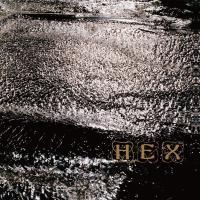 Toshio Matsuura Presents Hex - Toshio Matsuura Presents Hex