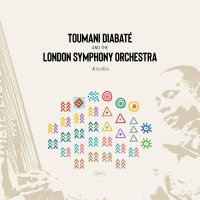 Toumani Diabaté And London Symphony Orchestra -Korolen