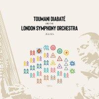 Toumani Diabaté And London Symphony Orchestra - Korolen