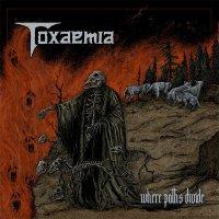 Toxaemia -Where Paths Divide