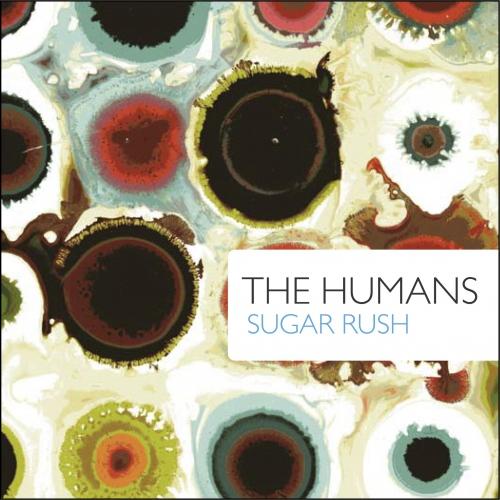 Toyah  &  The Humans - Sugar Rush