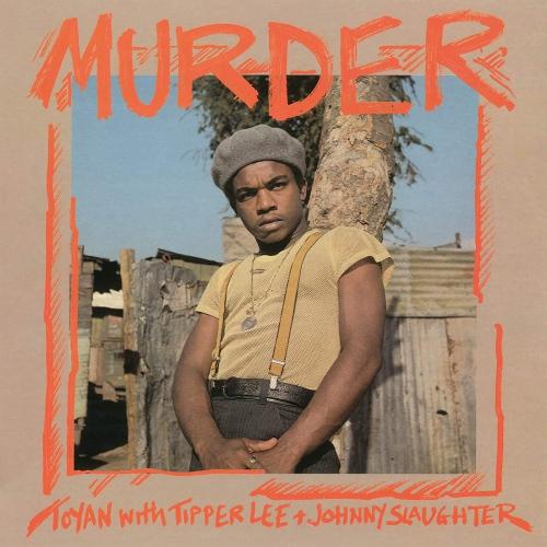 Toyan -Murder