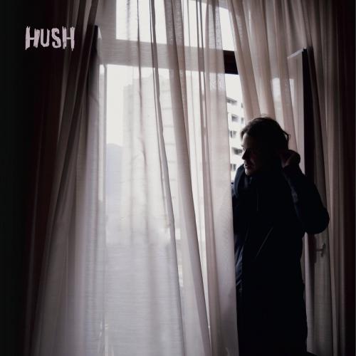 Tracy Bryant - Hush
