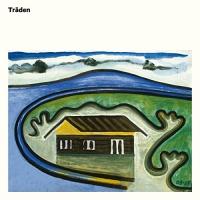 Traden - Traden
