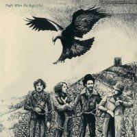 Traffic -When The Eagle Flies