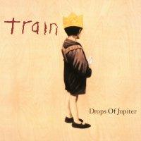 Train -Drops Of Jupiter