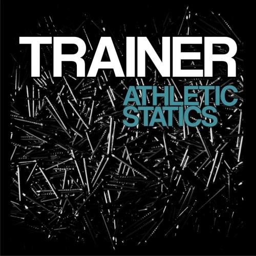 Trainer - Athletic Statics