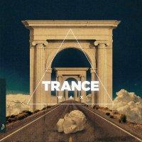 Trance Wax -Trance Wax