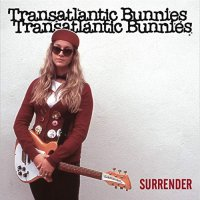 Transatlantic Bunnies - Surrender / This Is Where The Strings Come In