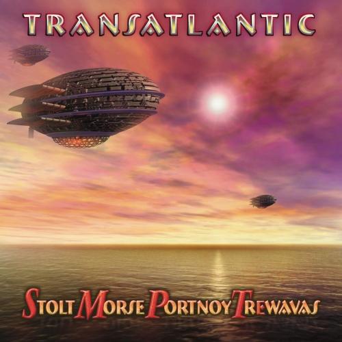 Transatlantic -Smpte