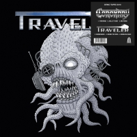 Traveler - Demos 2018