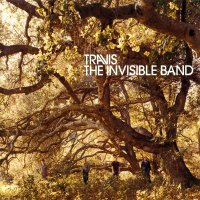 Travis - The Invisible Band 20Th Anniversary