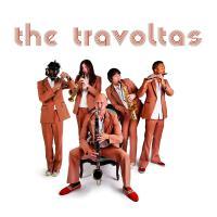 Travoltas - The Travoltas