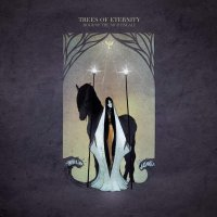 Trees Of Eternity -Hour Of The Nightingale